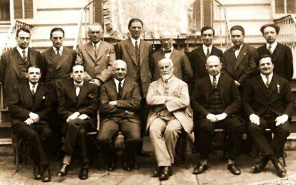 Niza 1930